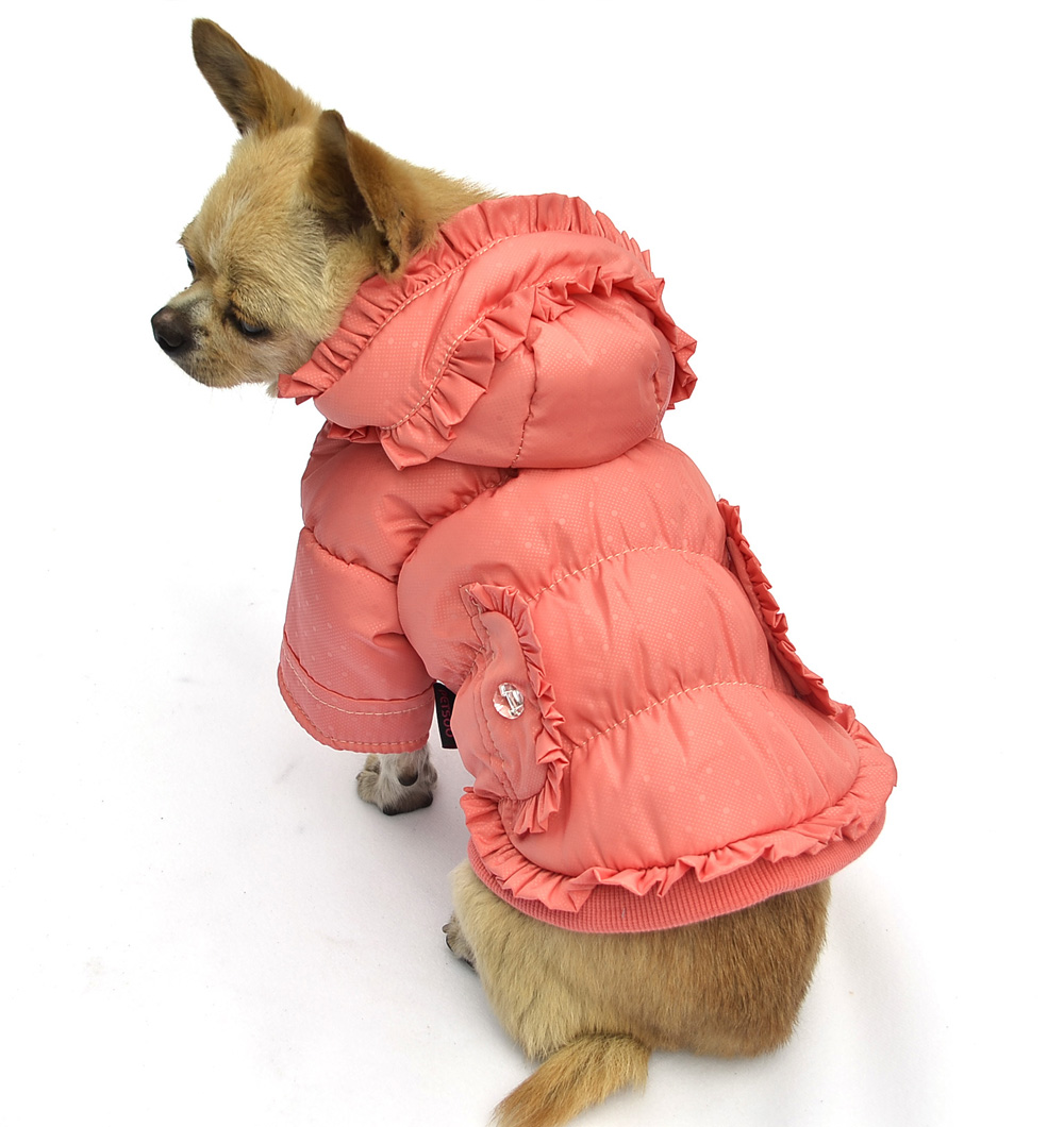 2013_petsoo_product_big_5238 Top 35 Winter Clothes for Dogs