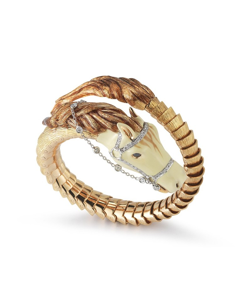 206809ahbawx How to Buy Jewelry Online without Losing Money
