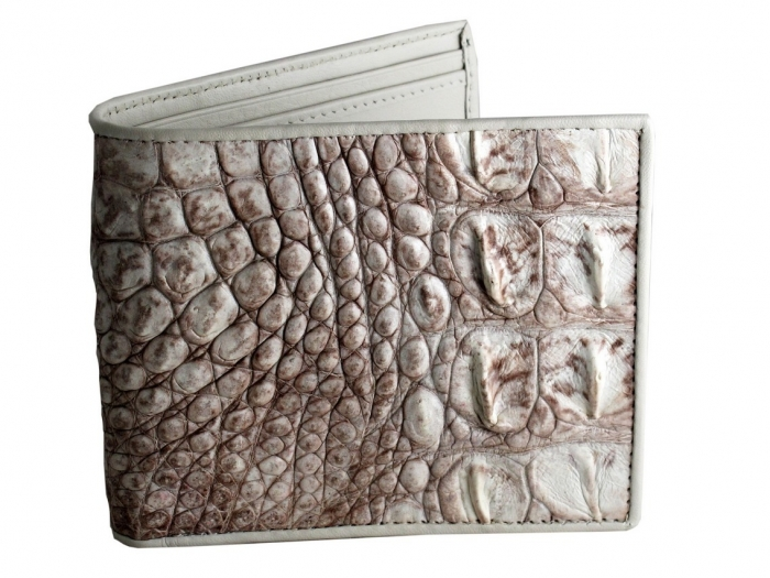 213793879 TOP Outstanding & Top-notch Wallets for Your Money