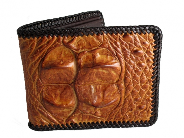 215178973 TOP Outstanding & Top-notch Wallets for Your Money