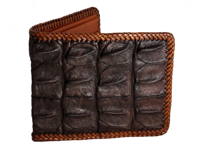 215240792 TOP Outstanding & Top-notch Wallets for Your Money