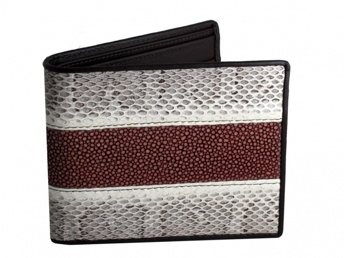 215893776 TOP Outstanding & Top-notch Wallets for Your Money