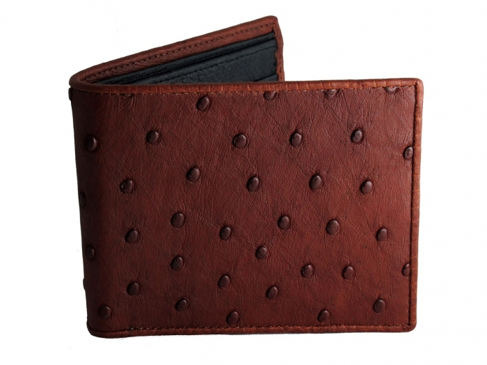 216400992 TOP Outstanding & Top-notch Wallets for Your Money
