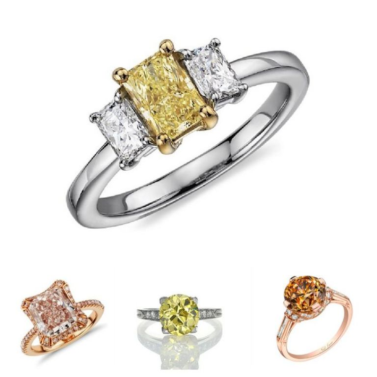 3-2013-diamond-engagement-rings-trends-blue-nile-0109-w724 Easy Tricks to Make Your Diamond Look Larger