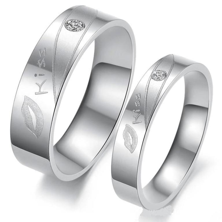 351670 30 Everlasting & Affordable Stainless Steel Jewelry