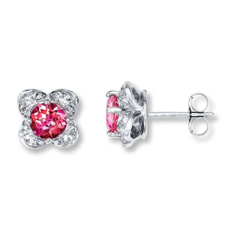 373240201_MV_ZM Pink Topaz Jewelry as a Romantic Gift