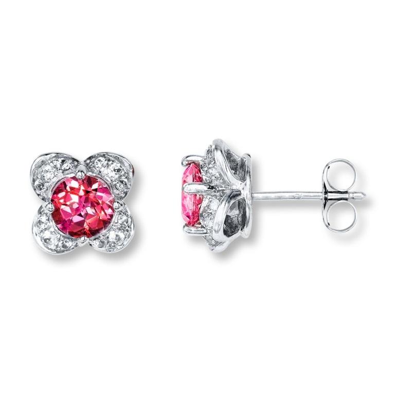 373240201_MV_ZM Pink Topaz Jewelry as a Romantic Gift