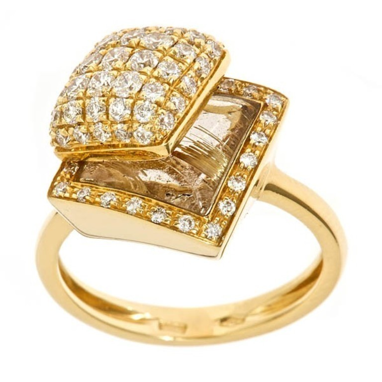 37800_3 Discover the Elegance & Magnificence of Italian Jewelry