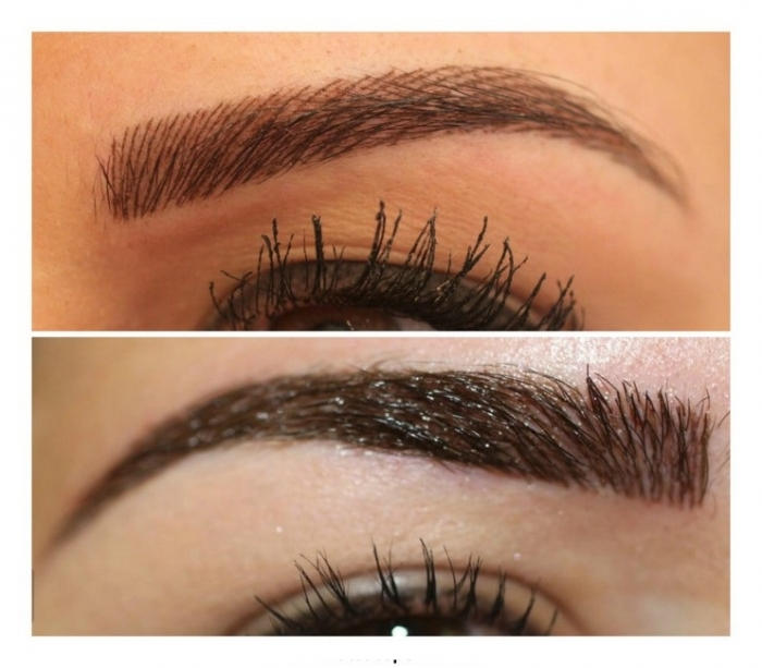 3d-tattoos-eyebrows-5 3 Tips to Help You Avoid Bankruptcy