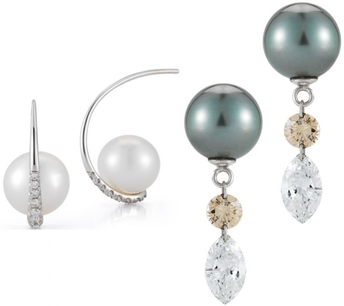 40401 How to Buy Jewelry Online without Losing Money