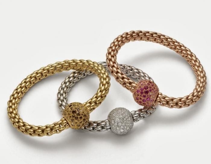 405BBBRW-405B-BBR-405B-BZAF Discover the Elegance & Magnificence of Italian Jewelry