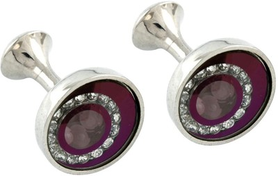 4087-vendee-fashion-cufflinks-amazing-shiny-diamonds-mens-jewelry-400x400-imadk9bys3cre9nh Cufflinks: The Most Favorite Men Jewelry