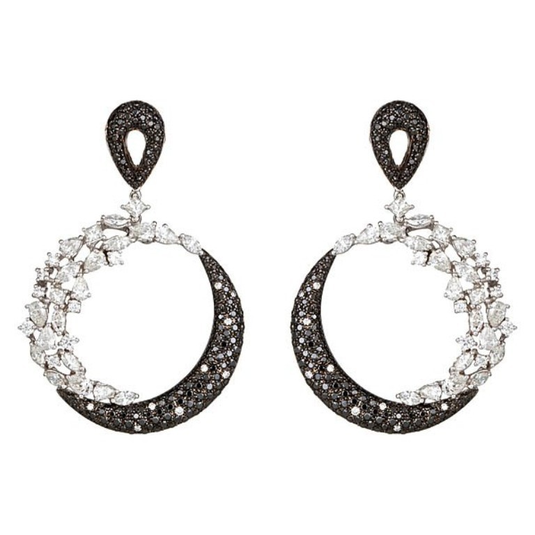41072_3 Discover the Elegance & Magnificence of Italian Jewelry