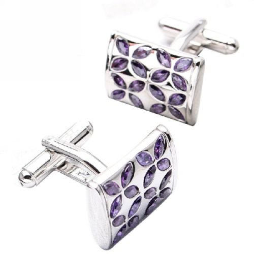 41te5P8BjcL Cufflinks: The Most Favorite Men Jewelry