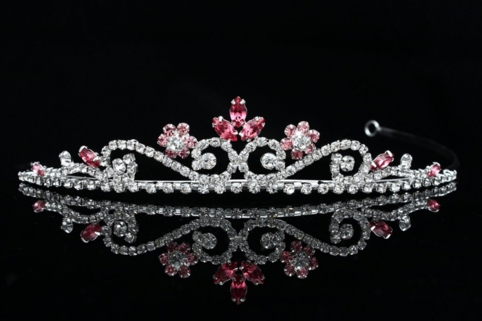 45446454654 Be Like a Queen with Your Crown [79 Newest Trends...]
