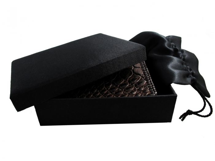 49761866 TOP Outstanding & Top-notch Wallets for Your Money