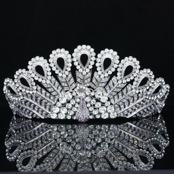 499650156_o Be Like a Queen with Your Crown [79 Newest Trends...]