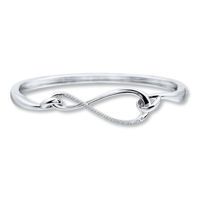 505652305_MV_ZM_JAR Infinity Jewelry to Express Your True & Infinite Love
