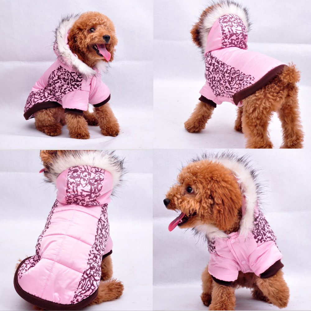 51859875_zps474bd005 Top 35 Winter Clothes for Dogs