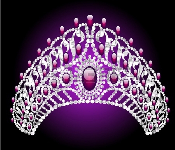 5465446 Be Like a Queen with Your Crown [79 Newest Trends...]
