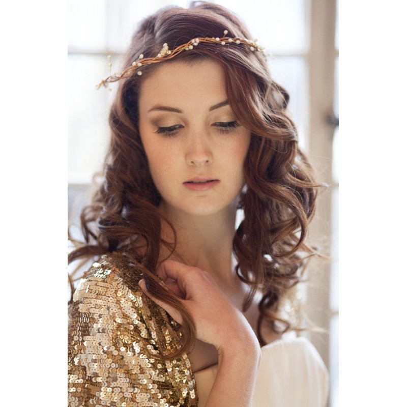 5646484948 Be Like a Queen with Your Crown [79 Newest Trends...]
