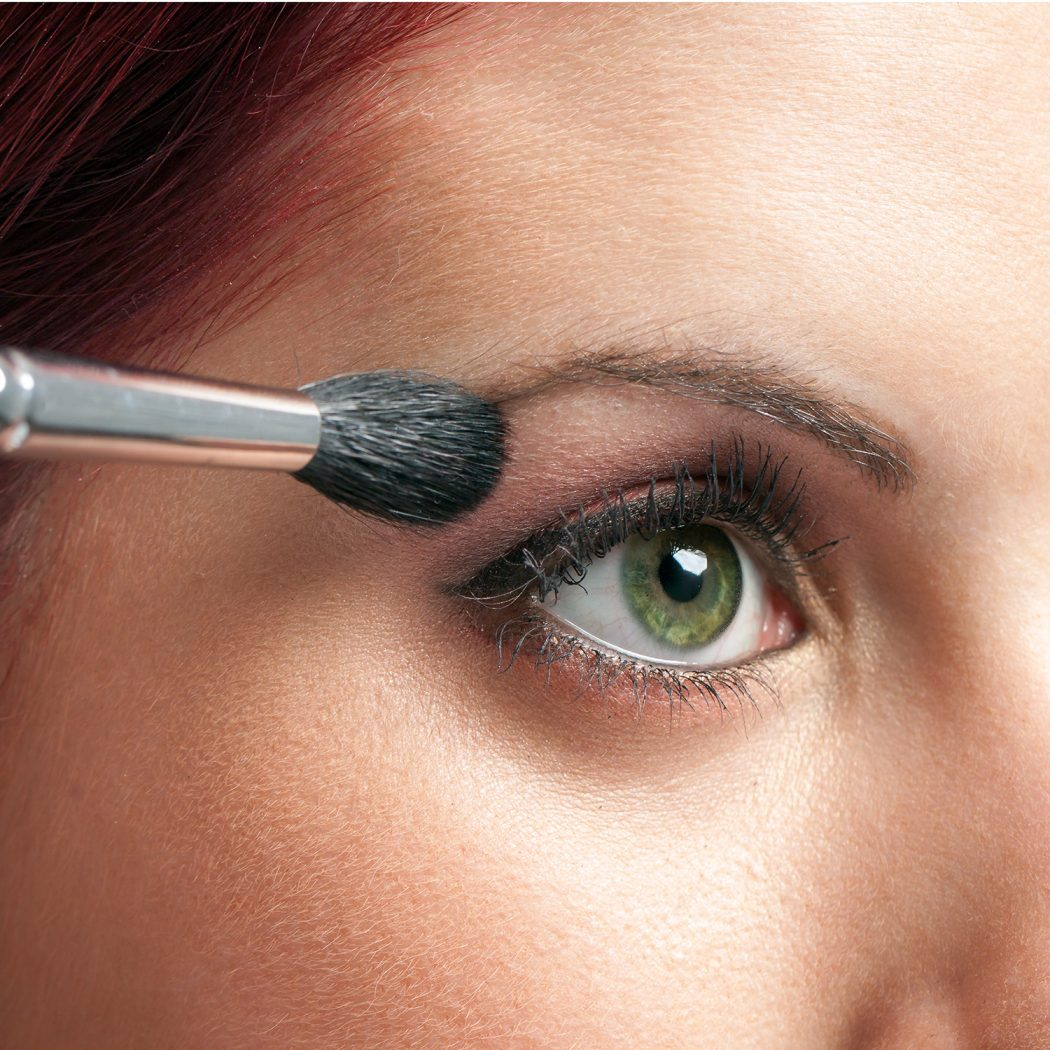 565664654654 How to Wear Eye Makeup in six Simple Tips