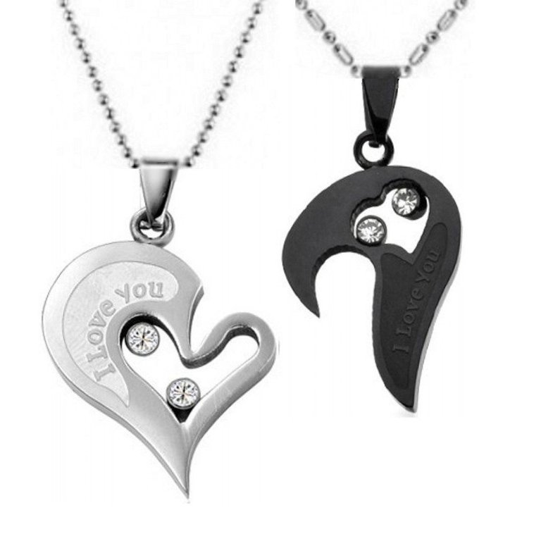 61QINalQLDL._UL1500_ 30 Everlasting & Affordable Stainless Steel Jewelry