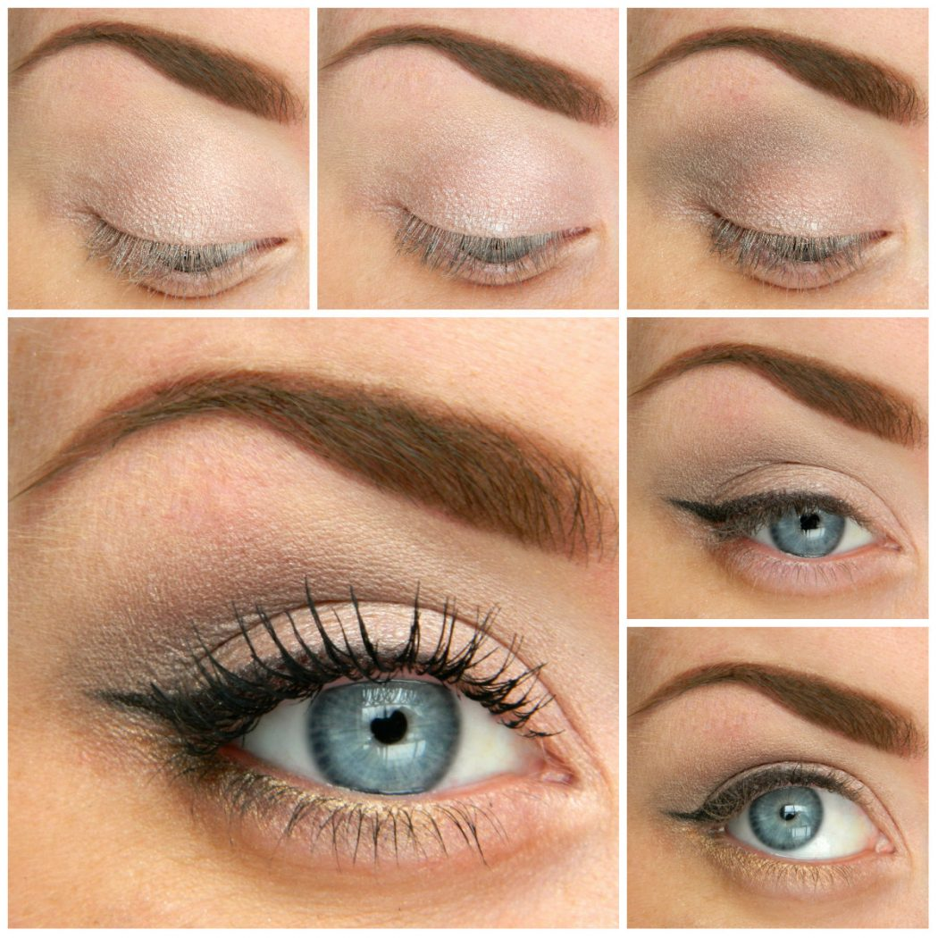 65566161 How to Wear Eye Makeup in six Simple Tips