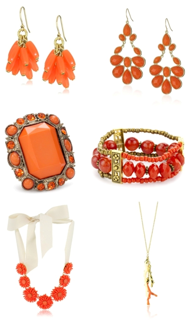 6a00d83451c76a69e20168e893159f970c Coral Jewelry as a Magnificent Type of Jewelry from the Sea