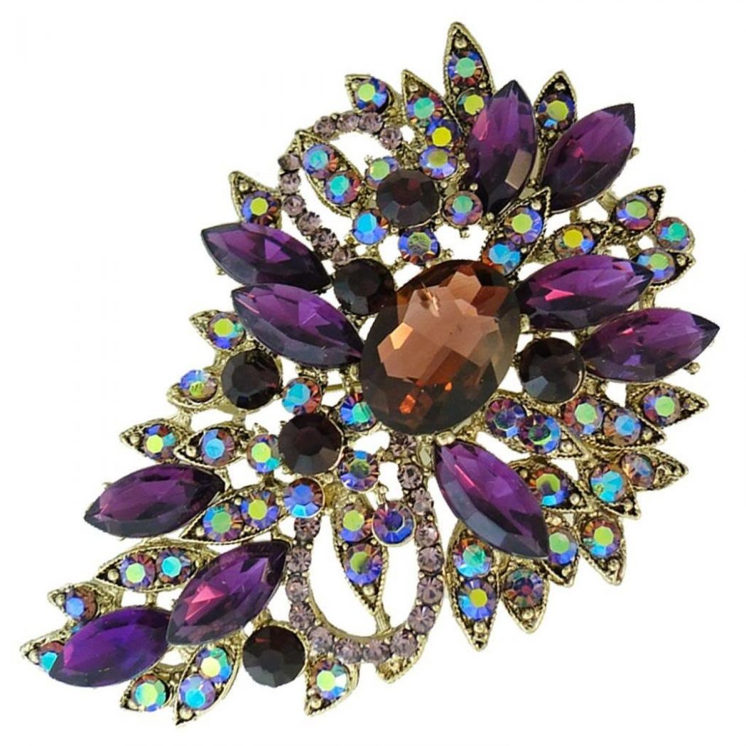 71qevqZaX1L._UL1500_ Complete Your Look and Prove Yourself with Brooches and Pins
