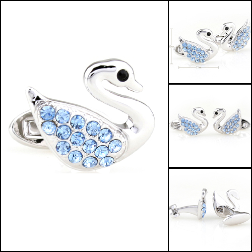 7397 Cufflinks: The Most Favorite Men Jewelry
