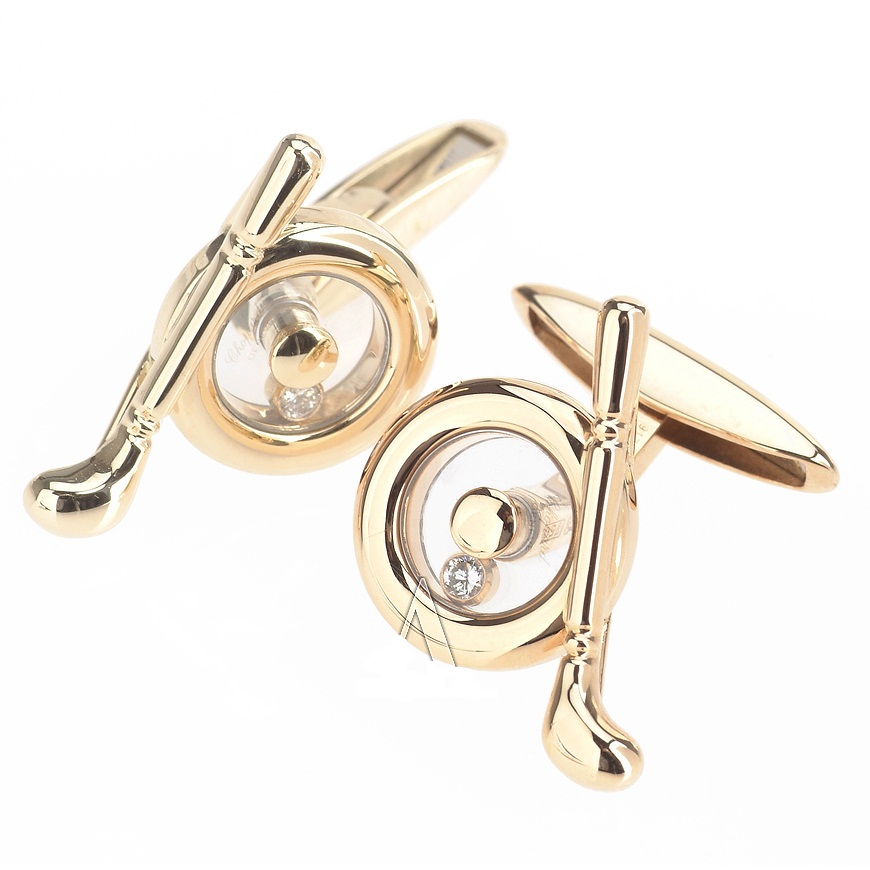 753026-0001_FXA Cufflinks: The Most Favorite Men Jewelry