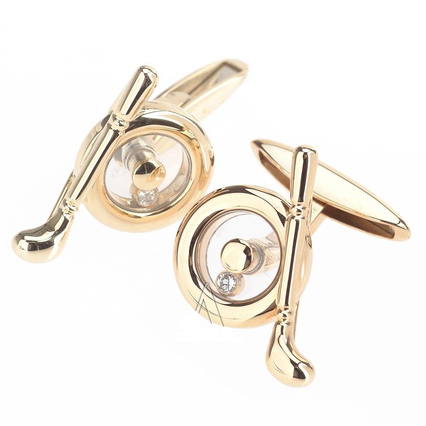753026-0001_FXA Cufflinks: The Most Favorite Men Jewelry