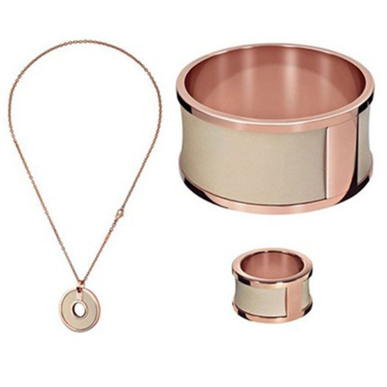 77-206-thickbox 30 Everlasting & Affordable Stainless Steel Jewelry