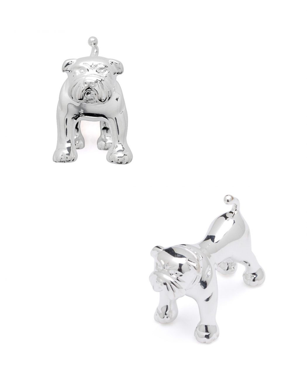 8386201_fpx Cufflinks: The Most Favorite Men Jewelry