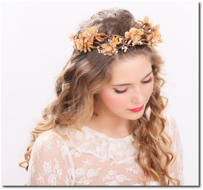 84448498 Be Like a Queen with Your Crown [79 Newest Trends...]