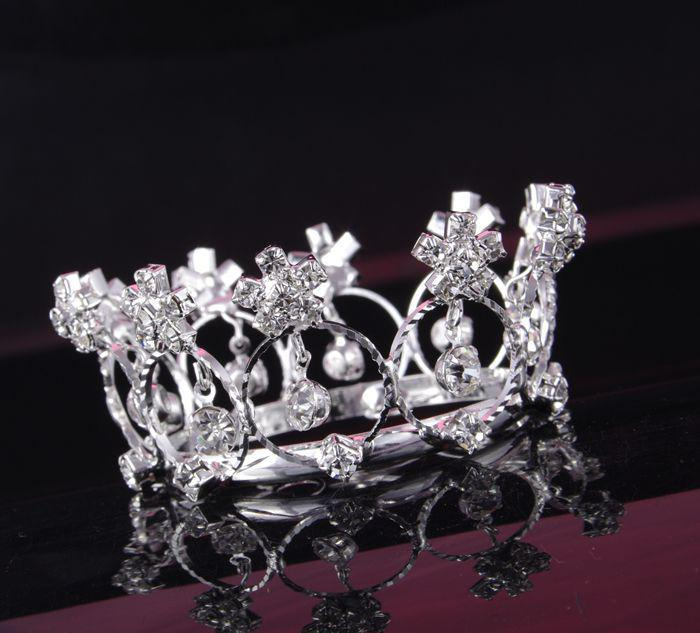 8947944484 Be Like a Queen with Your Crown [79 Newest Trends...]