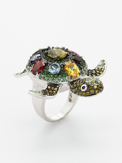 89bbaa5f44715573_lg.preview 69 Dress Jewelry Pieces in the Shape of Your Favorite Animal