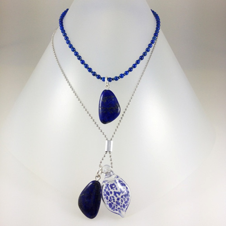AWAKEN-Truth Aromatic Jewelry for a Fashionable Look & Fresh Smell All the Time