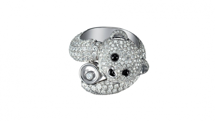 Animal-World-Bears-Collection-ring_1 69 Dress Jewelry Pieces in the Shape of Your Favorite Animal
