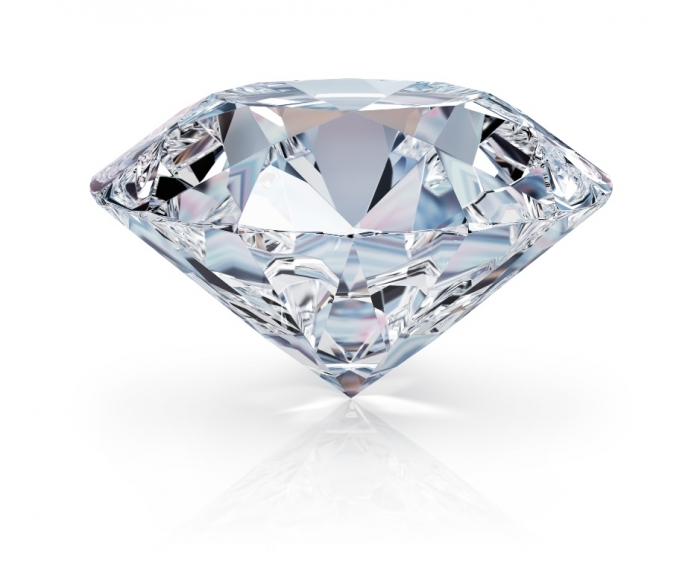 Birthstone-For-April Meanings & Qualities which Are Associated with Birthstones
