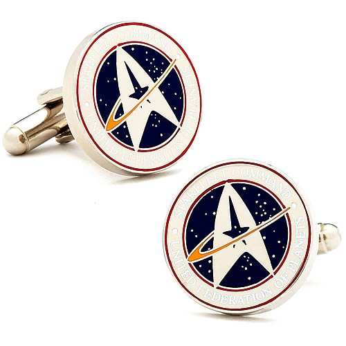 CUSTSTCOSLlg Cufflinks: The Most Favorite Men Jewelry