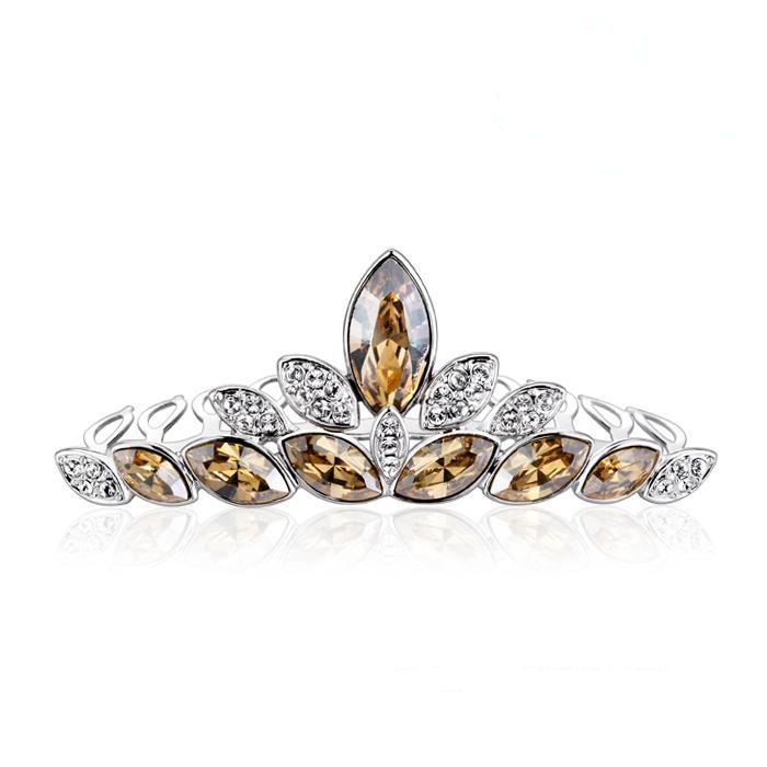 Ethnic-Style-Fashion-Jewelry-Classical-Alloy-with-gold-plating-Crystal-Send-a-friend64084049_00981a Be Like a Queen with Your Crown [79 Newest Trends...]