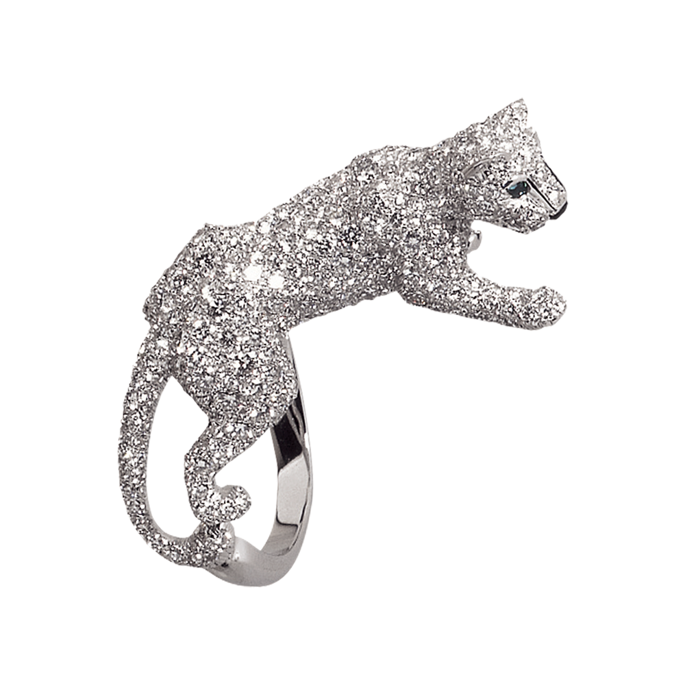 H4160900_0_cartier_rings 69 Dress Jewelry Pieces in the Shape of Your Favorite Animal