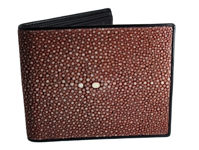 IMG_4204-copy TOP Outstanding & Top-notch Wallets for Your Money