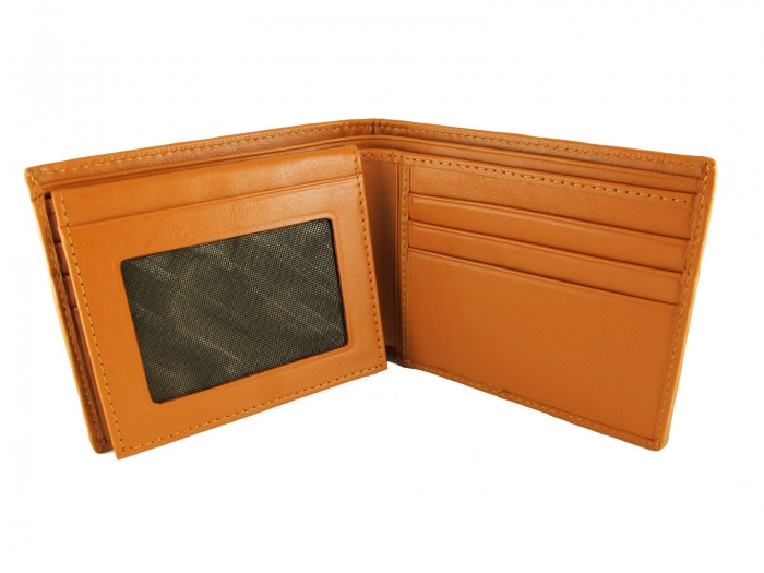 IMG_4547-copy1 TOP Outstanding & Top-notch Wallets for Your Money