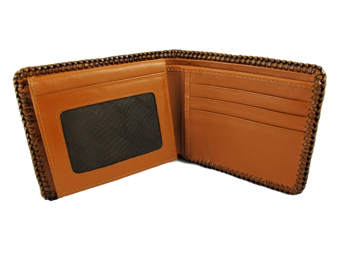 IMG_4702 TOP Outstanding & Top-notch Wallets for Your Money