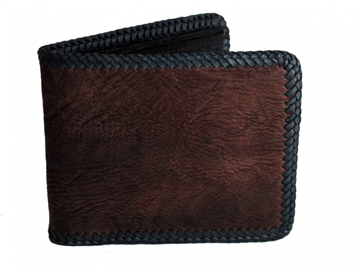 IMG_8866-copy TOP Outstanding & Top-notch Wallets for Your Money