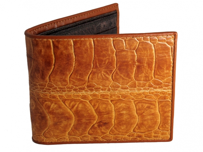 IMG_8913-copy TOP Outstanding & Top-notch Wallets for Your Money