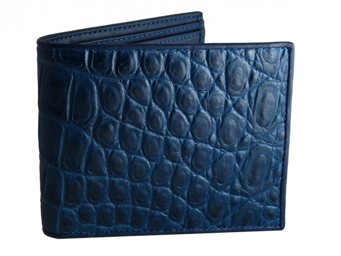 IMG_8954-copy TOP Outstanding & Top-notch Wallets for Your Money